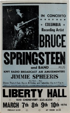 Bruce-liberty_hall-1