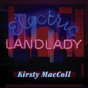 Electric Landlady