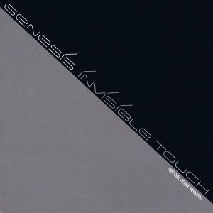 Genesis_ Singles & B-Sides