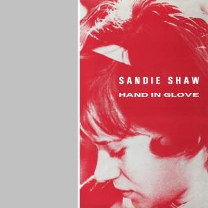Hand In Glove [U.K. 12_]