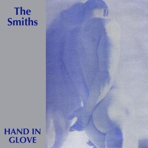 Hand In Glove [U.K. 7_]