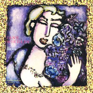 Jane Wiedlin_ Singles & B-Sides