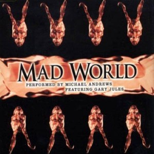 Jules_Mad_World