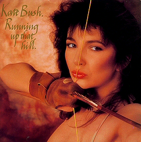 Kate Bush_ Singles & B-Sides