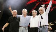 Pink Floyd: Live At Live8