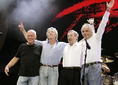 Live 8_ July 2, 2005