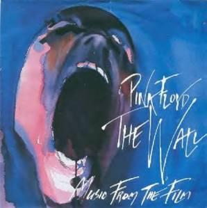 Pink Floyd_ Singles & B-Sides 1
