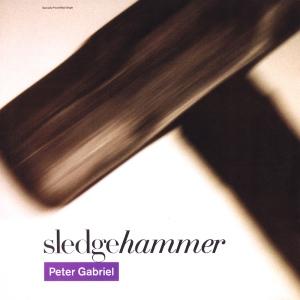 Sledgehammer [320 kbps]