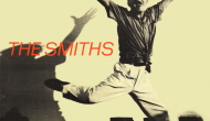 "EP-iphanies: The Smiths' ""The Boy With The Thorn In His Side"" U.K. 12″"