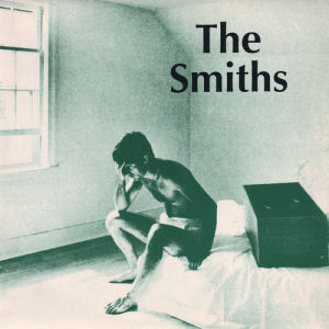 The Smiths_ Singles & B-Sides 1