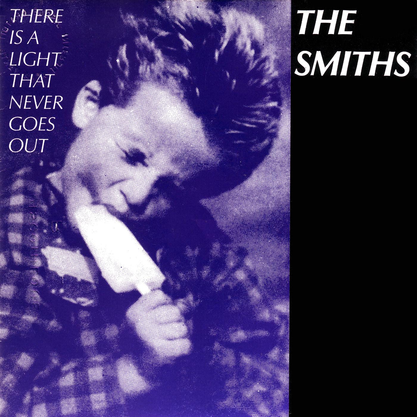 the smiths singles