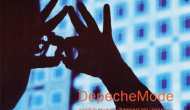 "EP-iphanies: Depeche Mode's ""World In My Eyes"" [U.K. 7″]"