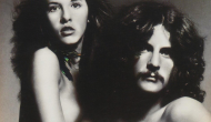 "Lost In The Flood: Hard-To-Find '70s Albums (""Buckingham Nicks"")"