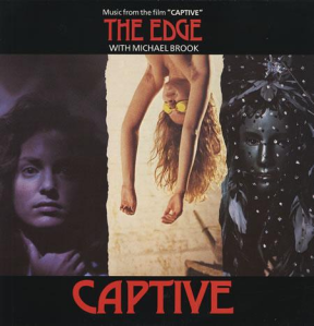 Captive_ Music From The Film
