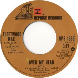 Fleetwood Mac_ Singles & B-Sides 6