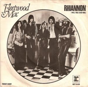 Fleetwood Mac_ Singles & B-Sides 7
