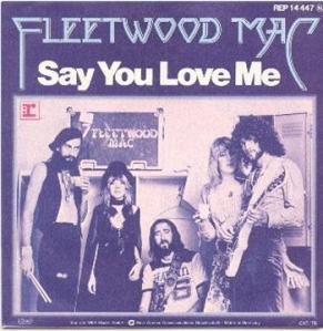 Fleetwood Mac_ Singles & B-Sides 8