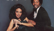 "Groovy Tuesday: Marilyn McCoo & Billy Davis, Jr's ""I Hope We Get To Love In Time"""