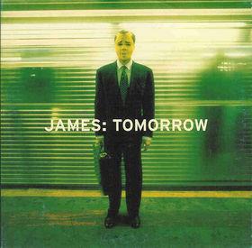 James_ Singles & B-Sides
