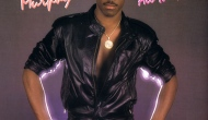 "Groovy Tuesday: Eddie Murphy's ""Party All The Time"" [U.S. 12″]"