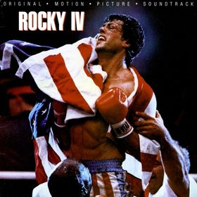 Rocky IV_ Original Motion Picture Soundtrack