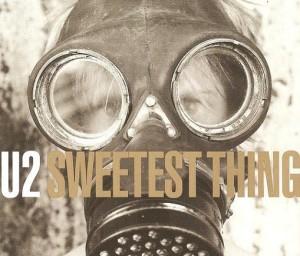 sweetest2
