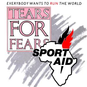 Tears For Fears_ Singles & B-Sides