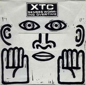 XTC_ Singles & B-Sides