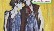 "EP-iphanies: Dexys Midnight Runners' ""Come On Eileen"" [U.S. 12″]"