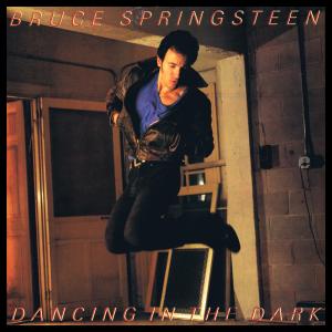 Dancing In The Dark [U.S. 7_]