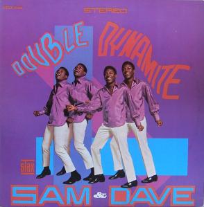 Double Dynamite 1