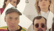 "The Lost Boys: Hard-To-Find '80s Albums (Cheap Trick's ""One On One"")"