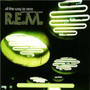 R.E.M._ Singles & B-Sides