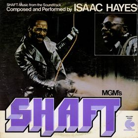 Shaft 1