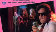 """EP-iphanies: Billy Joel's """"Tell Her About it"""" [U.K.12″]"""
