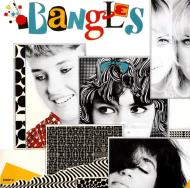"EP-iphanies: ""Bangles"""