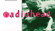 "EP-iphanies: Radiohead's ""Creep"" [French Ltd. Edition CD Single]"