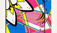 "EP-iphanies: ""Dekadance"" ByINXS"