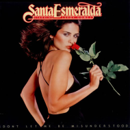 "Groovy Tuesday: Santa Esmeralda's ""Don't Let Me Be Misunderstood"""