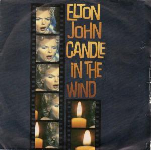 Elton John_ Singles & B-Sides 2