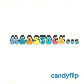 Madstock...