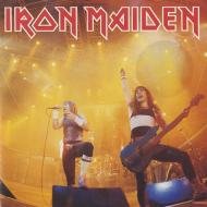 "EP-iphanies: Iron Maiden's ""Running Free"" [U.K.12″]"