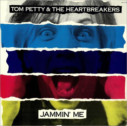 Jammin' Me [U.S. 7_]