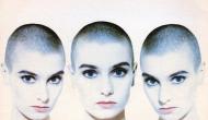 """EP-iphanies: Sinéad O'Connor's """"Three Babies"""" [U.K.12″]"""