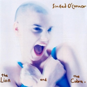 Sinead_Lion_Cobra_Original
