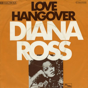 Diana Ross_ Singles & B-Sides