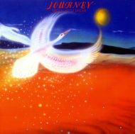 "The Lost Boys: Hard-To-Find '80s Albums (Journey's ""Dream After Dream"")"