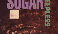 "EP-iphanies: Sugar's ""Helpless"" [U.S. CD Single]"