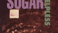 "EP-iphanies: Sugar's ""Helpless"" [U.S. CDSingle]"