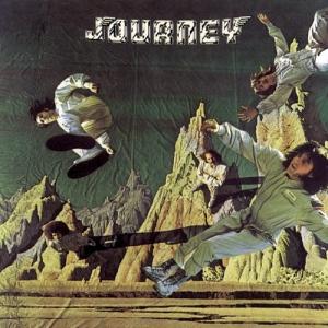 Journey_-_Journey